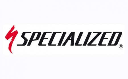 Partnership ufficiale Specialized